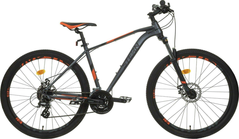 Велосипед горный Stern Motion 1.0 27,5