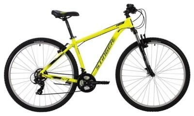 Горный (MTB) велосипед Stinger Element STD 26 (2020)
