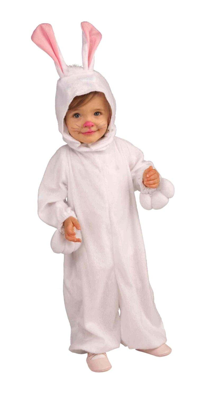 Костюм Малыш кролик