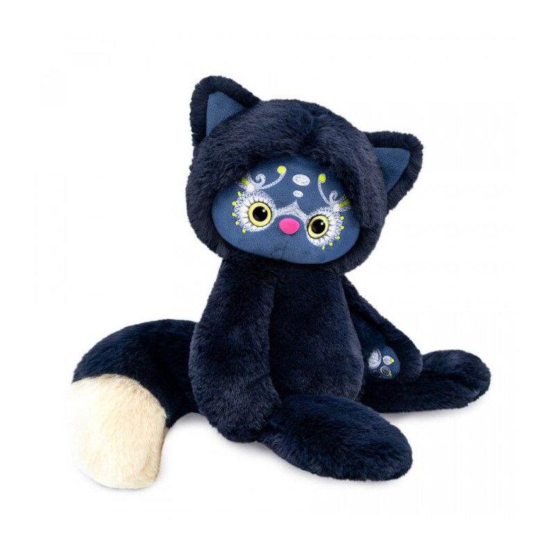 Мягкая игрушка Budi Basa Нео 25 см