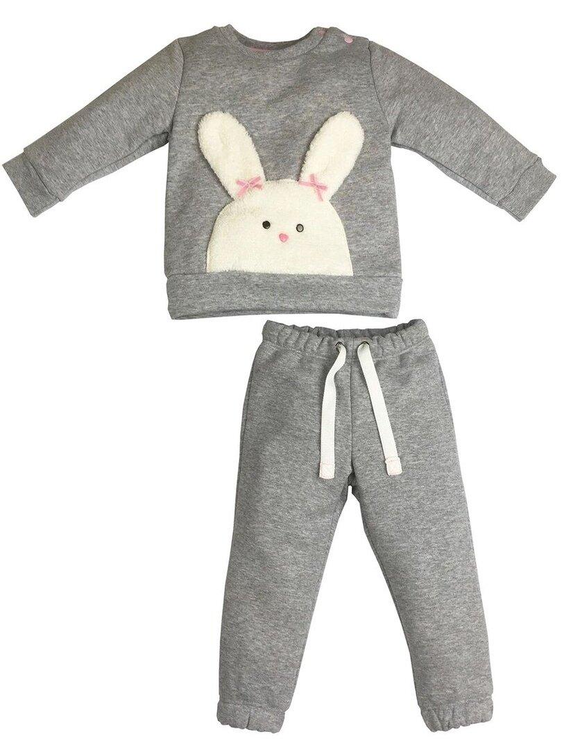 Комплект одежды Sonia Kids размер 86
