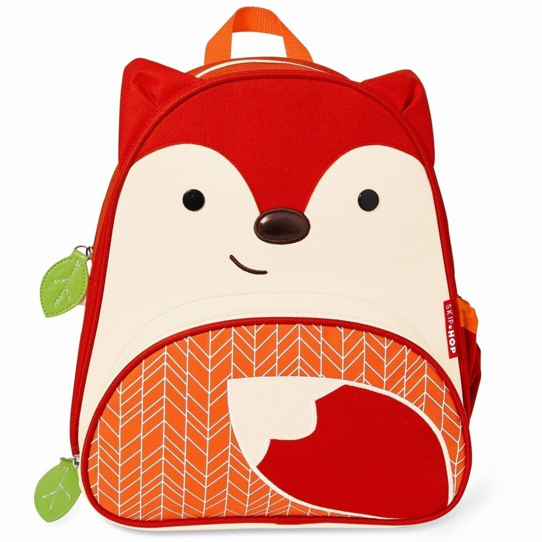 Рюкзак детский Skip Hop