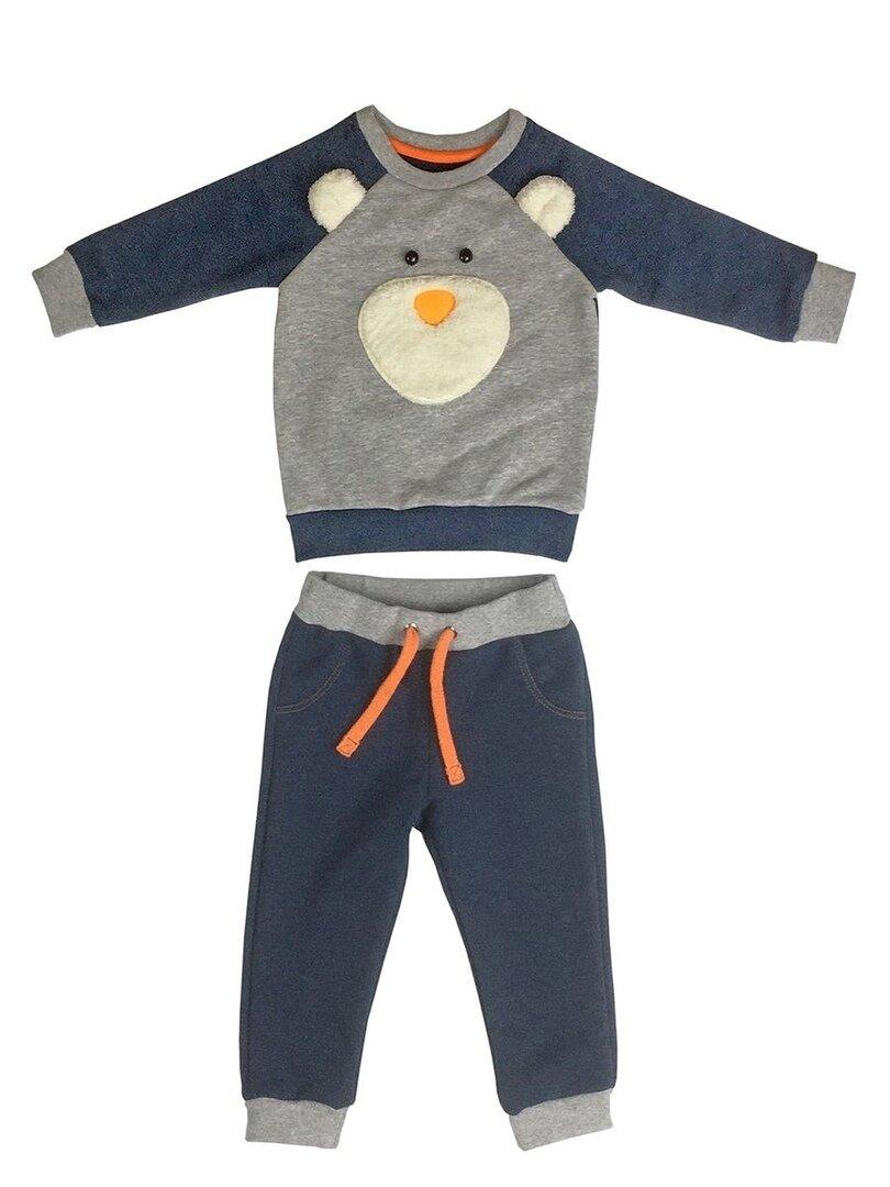 Комплект одежды Sonia Kids