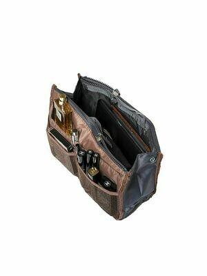 Органайзер для сумки Homsu