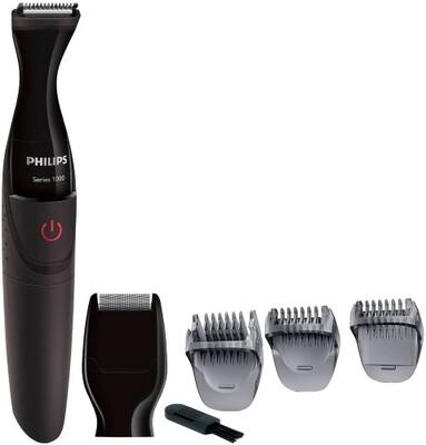 Точный стайлер для бороды Philips MG1100/16