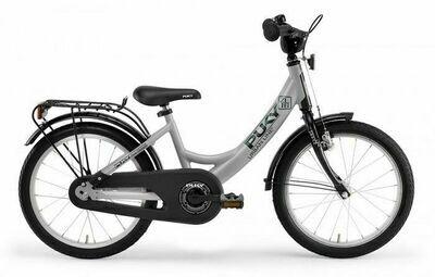 Велосипед двухколесный Puky ZL 16-1 Alu, 3-5 лет