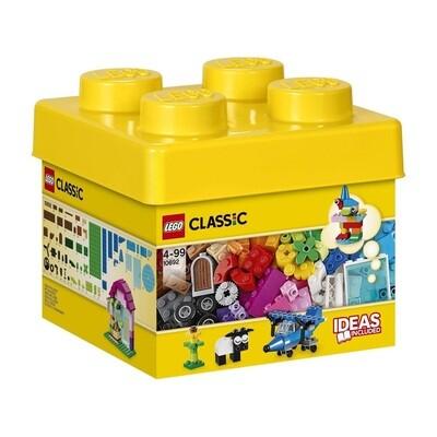 Конструктор LEGO Classic Творческие кирпичики