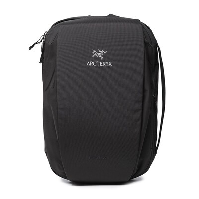 Рюкзак Arcteryx Blade 20 black