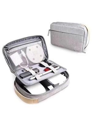 Органайзер Digital Bag