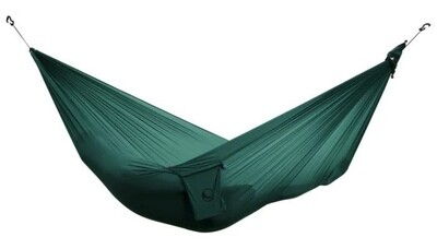 Сверхлёгкий гамак Ticket To The Moon Lightest Hammock