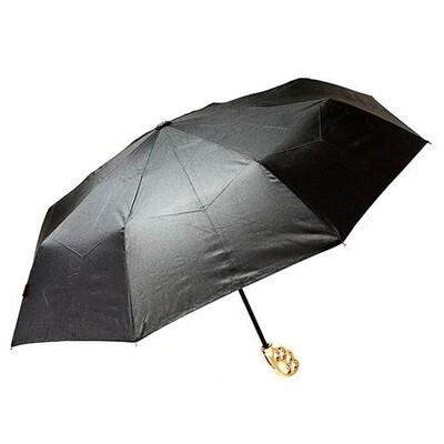 Зонт с костетом