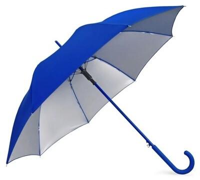 Зонт-трость Oasis,