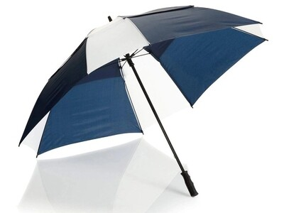 Зонт Oasis