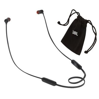Наушники Bluetooth JBL Tune 190BT Black