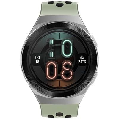 Смарт-часы Huawei Watch GT 2e Mint/Green