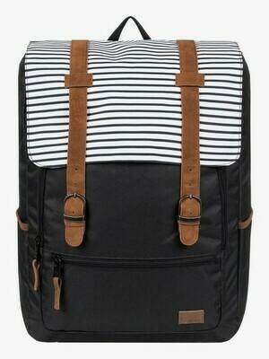 Рюкзак среднего размера Ocean Vibes 18L