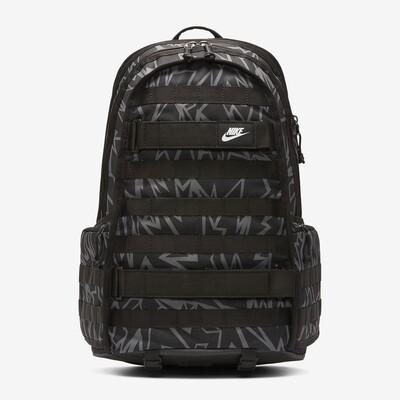Мужской рюкзак Nike Sportswear RPM