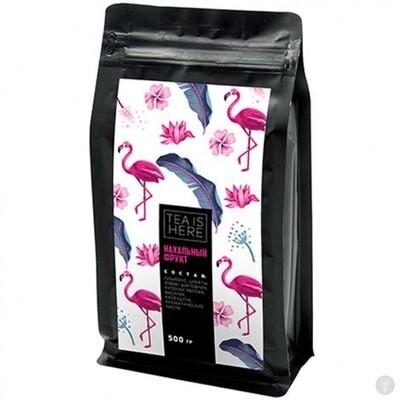 Чай Tea Is Here Нахальный фрукт 500 гр