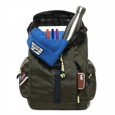 Рюкзак Ranger Plus