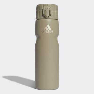 Спортивная бутылка ADIDAS STEEL 600 МЛ