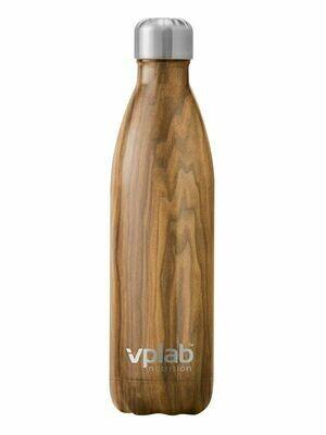 VPLab Термо бутылка металл 500 мл