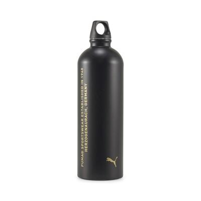 Бутылка PUMA TR STAINLESS STEEL BOTT