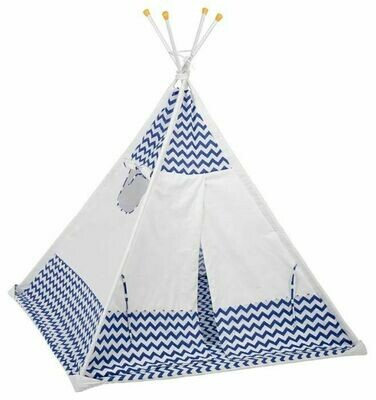 Палатка Polini Зигзаг