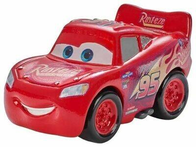 Машинка Mattel Cars 3 мини