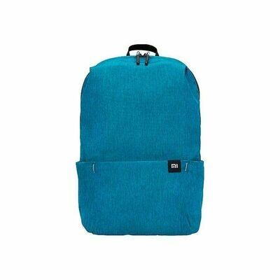 Рюкзак Xiaomi Casual Daypack 13.3 blue