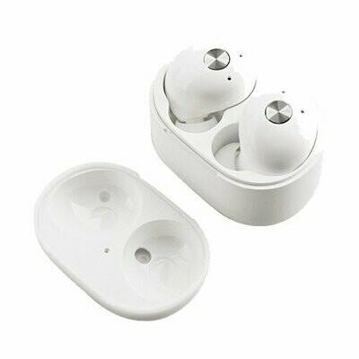 Беспроводные наушники iBest IP010 white