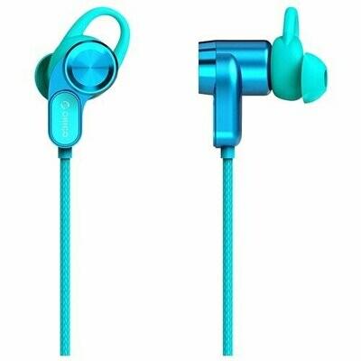 Беспроводные наушники ORICO Soundplus P9S blue