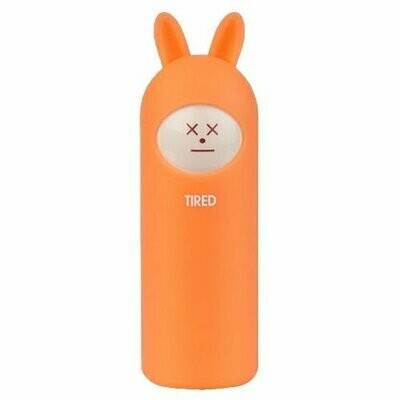 Аккумулятор Rombica NEO Rabbit, Tired
