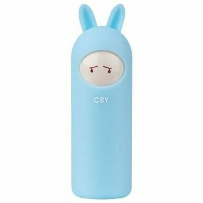 Аккумулятор Rombica NEO Rabbit, Cry