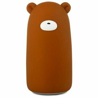 Аккумулятор Rombica NEO Teddy / Bear, коричневый