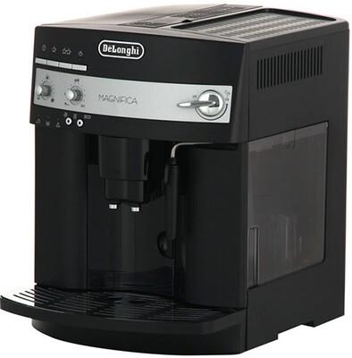 Кофемашина De'Longhi Magnifica ESAM 3000 B