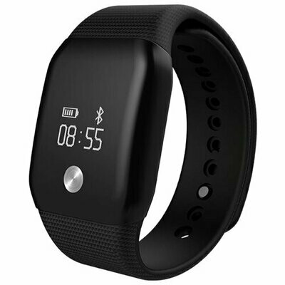 Часы GSMIN A88+ черный
