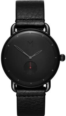 Наручные часы MVMT D-MR01-BBL