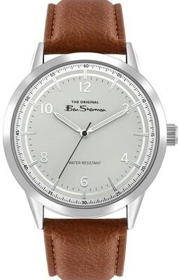 Наручные часы Ben Sherman BS023T