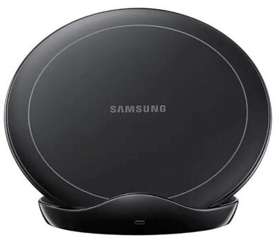 Беспроводное зарядное устройство Samsung EP-N5105 Black