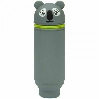 Berlingo Пенал мягкий Koala