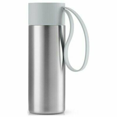 Термокружка Eva Solo To Go Cup (0,35 л) мраморно-серый