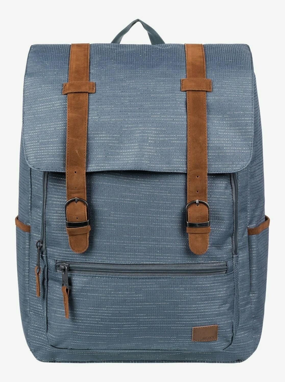 Рюкзак среднего размера Ocean Vibes Lurex 18L