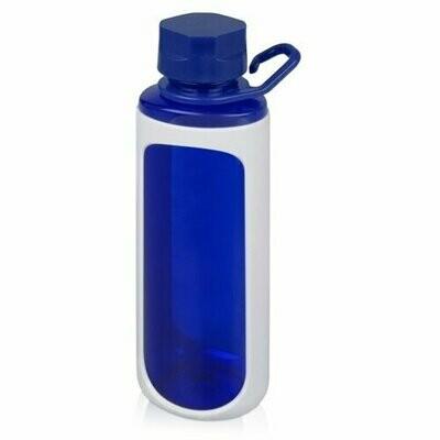 Бутылка для воды Us Basic Glendale
