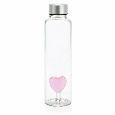 Бутылка для воды balvi Love