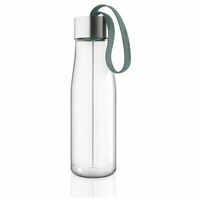 Бутылка для воды Eva Solo My Flavour