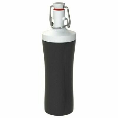 Бутылка для воды Koziol Plopp to go