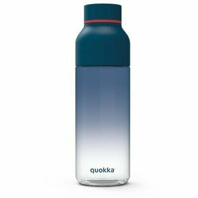 Бутылка для воды quokka