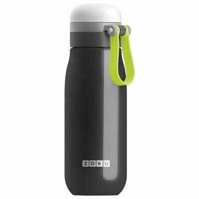 Бутылка для воды ZOKU ZK203