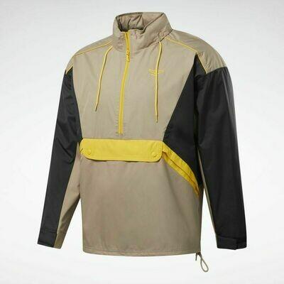 Ветровка Reebok Classics Trail