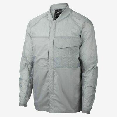 Мужская куртка из тканого материала Nike Sportswear Tech Pack